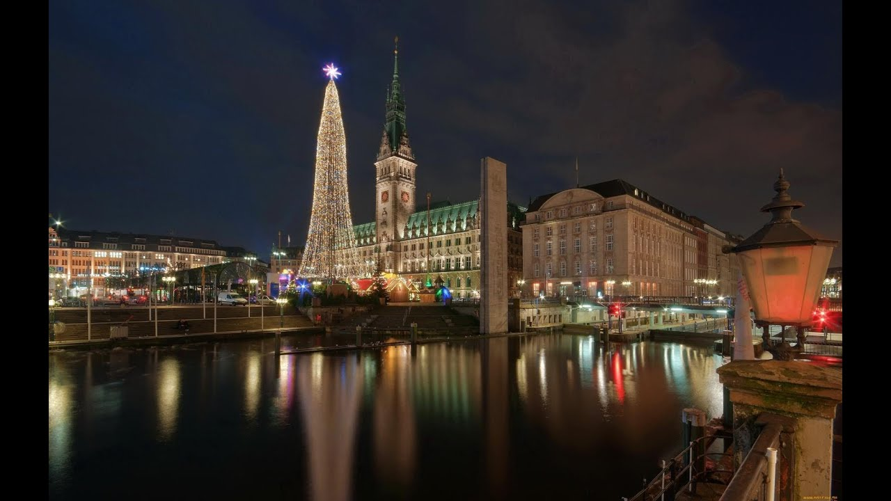 hamburg germany Hamburg's best attractions every traveler should visit, including the harbor, the red light district, and the city's 300-year-old fish market.