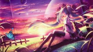 Nightcore - Swag (Lindsey Stirling)