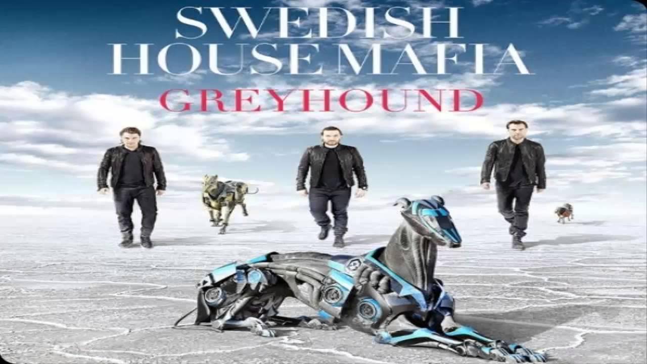 Swedish house mafia from miami 2 ibiza