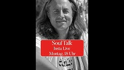 Soul Talk mit Veit Lindau - Ostermontag