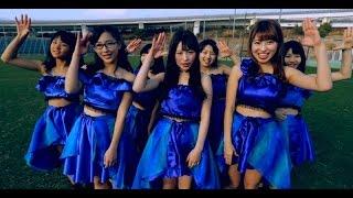 2017年8月20日(日) OS⭐︎Uが歌うモリコロパークで開催される万博サンバフ...
