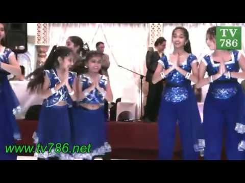 Balam Pichkari Jo Tune Mujhay Mari