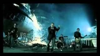 Haluk Levent - Zifiri Turkish Rock Music ®