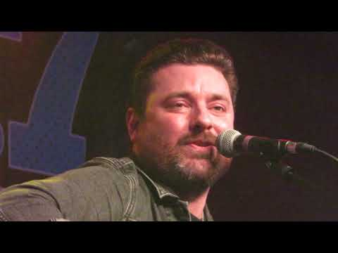 Chris Young-Raised on Country-1-22-19 Charlotte NC Coyote Joe's guitar pull Mp3