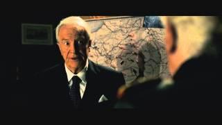 Diplomacy Trailer