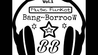 Download Funky Kota(FunKot) HardOnMix Vol 1