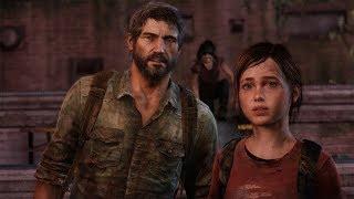 Одни из нас (The Last of Us ) часть 12. ПРОХОЖДЕНИЕ.
