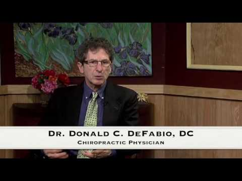 Psoriasis: The Pagano Approach 2016