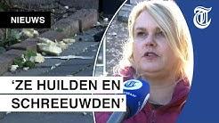 Deventer opgeschrikt door vuurwerkbommen