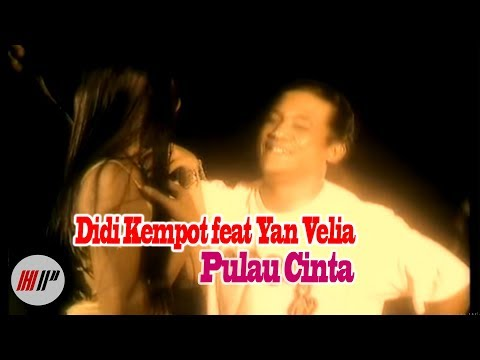 didi-kempot-feat-yan-velia---pulau-cinta-(official-video)