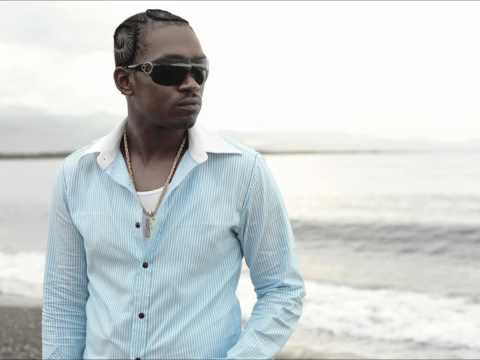 Busy Signal - Swagg Tun Up {Drink & Party Riddim} May 2011