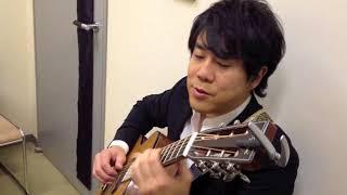 「あれから」Music Video初公開! 佐橋佳幸プロデュースによるアルバム...