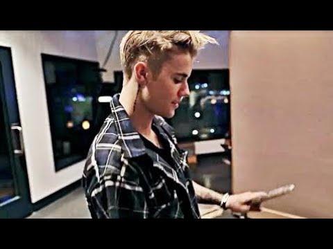 Justin Bieber׃ Ping pong champ Stars/Celebrities Life