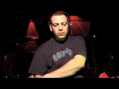 DJ Z-Trip - The Classic Shit