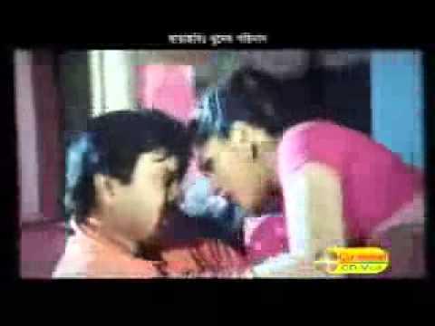 Www Bangala Masala Com