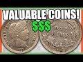 63 000 DIME WORTH MONEY RARE BARBER DIMES TO LOOK FOR mp3