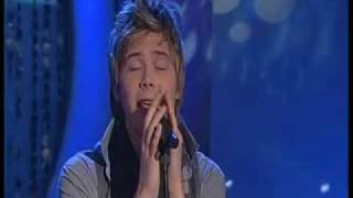 BeFour - Everytime I hear your Crying Heart 2008