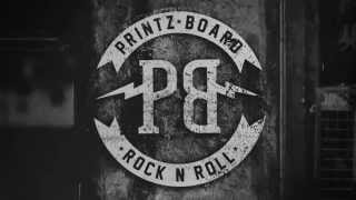 "Printz Board - ""Rock N Roll"" (Official Audio)"