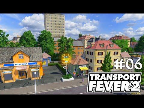 transport-fever-2-[s01e06]-stadt-wächst?-gleise-wachsen!-☆-let's-play-transport-fever-2
