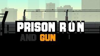 Prison run and gun steamsale 5 5 5 voltagebd Choice Image