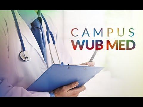 Best Caribbean Medical Schools without MCAT | Accredited Caribbean Medical Schools | WUB Med School