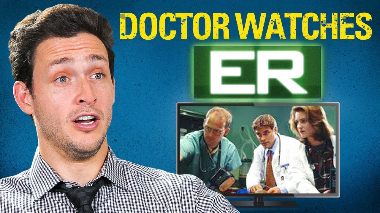 doctor-reacts-to-er-medical-drama-review-doctor-mike