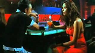 Jaane Kya Chahe Man Bawara-Karaoke & Lyrics-Pyar Ke Side Effect