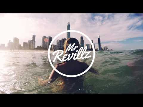 Major Lazer - Cold Water (ft. Justin Bieber & MØ) (SJUR ft. The Crones Remix)