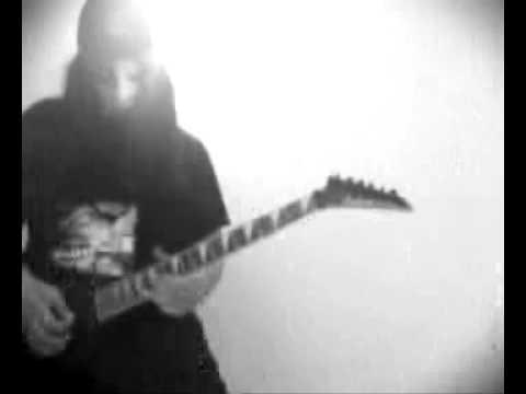 鬼海(kikai~original metal song) by MINORIGAN