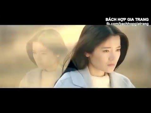 [Vietsub][GL] Trailer: Sai Giới Tính, Đúng Ở Tình Yêu 2 -  错了性别,不错爱2