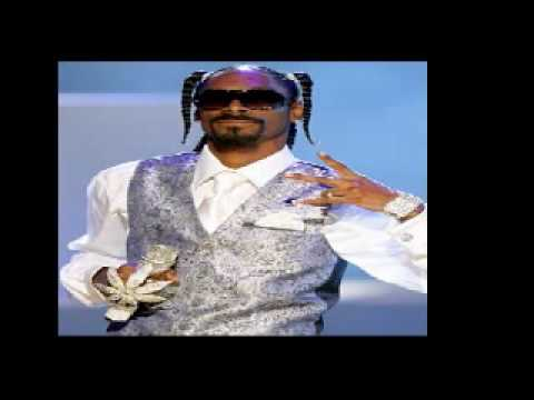 SNOOP DOGG FEAT THE DREAM LUV DRUNK THE OFFICIAL.REMIX 2010