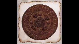 Weedeater - Goliathan (Full Album Stream)