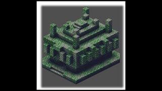 Как найти храм в джунглях?(Не забудь поставить лайк если понравилось видео!!!:), 2016-06-12T20:59:54.000Z)