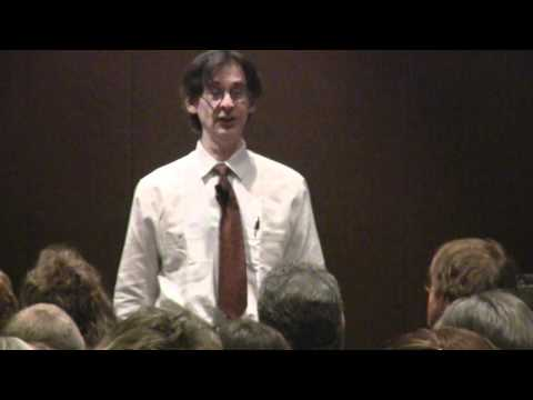 Alfie Kohn - The (Alternative) Schools Our Kids Deserve - 2011 MAAP Conference