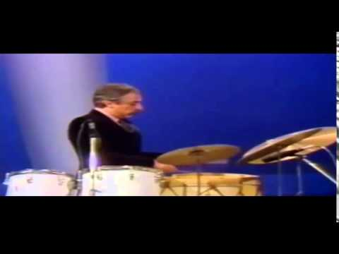 Las Guerra de Las Malvinas 1982- Chabuca Granda