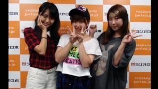 福田花音のメンバーモノマネ講座 ℃-ute ファンブログもやっています ℃-u...
