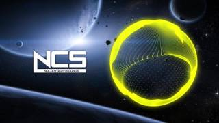 Repeat youtube video Y&V - Falling Up [NCS Release]