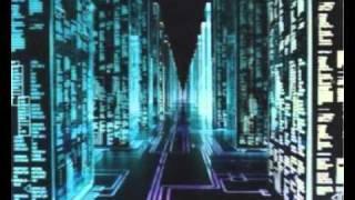 Roland Kayn: Cybernetics III (1969/1977)