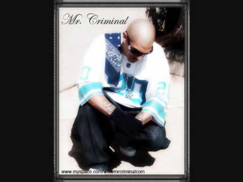 Dr. Dre Feat. Mr. Criminal - Ring Ding Dong (Remix)