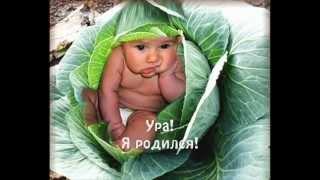 Права ребенка (фильм на конкурс)(, 2013-03-21T08:19:57.000Z)