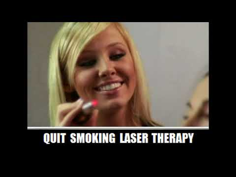 freedom-laser-therapy---quit-smoking-procedure