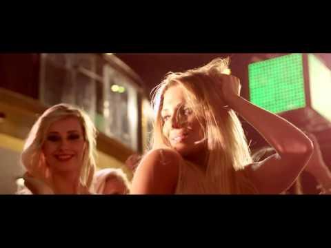 Hungria Hip Hop - O Play Boy Rodou VIDEOCLIP (Oficial)