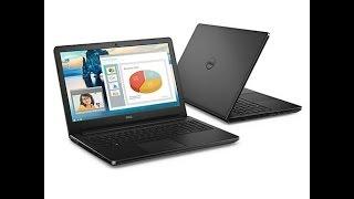 Dell Vostro 15 3558 Laptop | Best Budget Laptop under 20k | Unboxing.