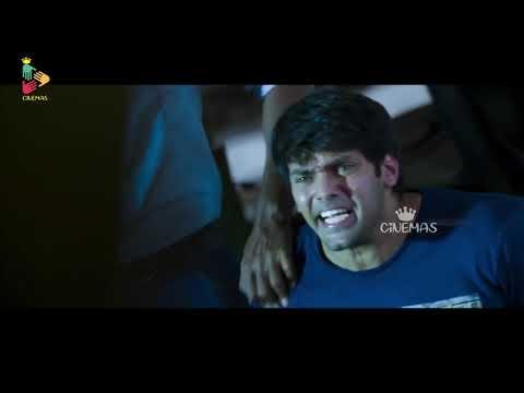 ajith-telugu-latest-blockbuster-movie-|-telugu-full-hd-movie-|-vip-cinemas