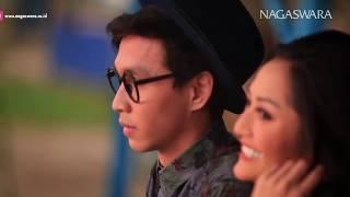 Siti Badriah - Ketemu Mantan (Download Radio)