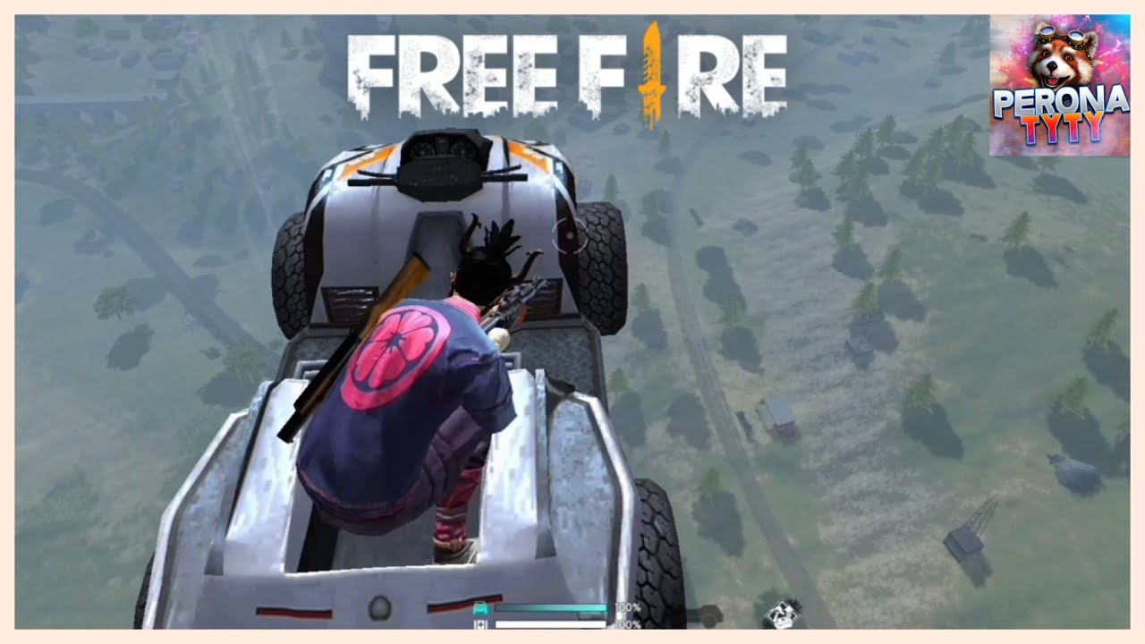 free fire 62 new personnage en vue dead race top 1 solo fr youtube. Black Bedroom Furniture Sets. Home Design Ideas