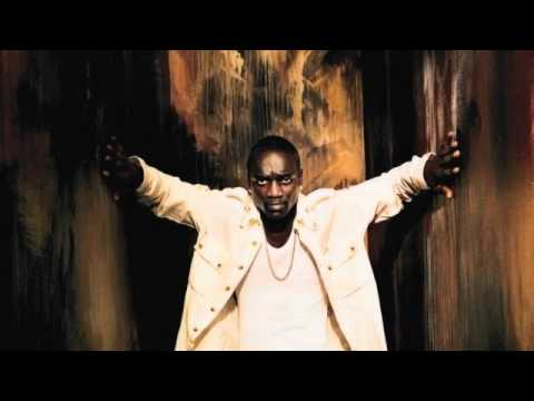 Akon - Angel (Lyrics) + Download {Official Music} HQ