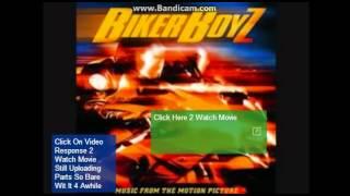 """Biker Boyz """"Don"""