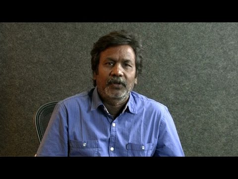 How A R Murugadoss had stolen Kaththi Story from me - Testimony of Struggling Director Gopi