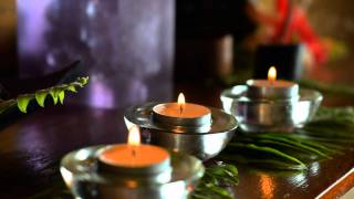 Duniye Spa Maldives Video Thumbnail